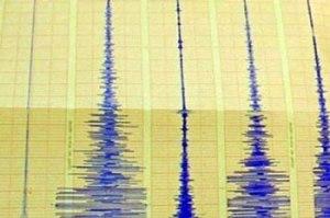 06.11 Tremblements