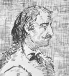 Pierre-Esprit Radisson