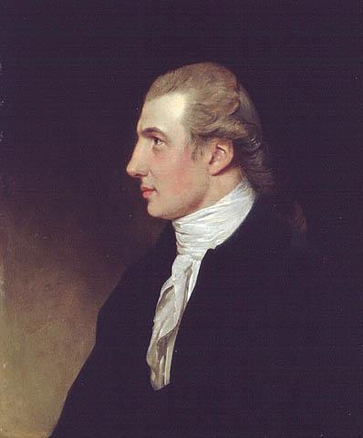 Jacob Mountain
