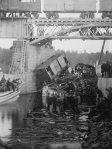 Catastrophe du pont de Beloeil