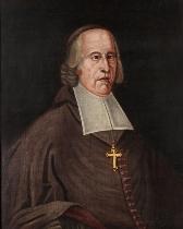 Mgr-Jean-Baptiste-de-La-Croix-de-Chevrières-de-Saint-Vallier