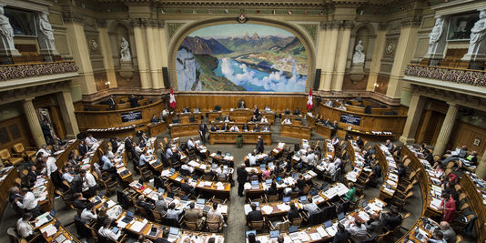 151230 Suisse