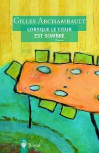 archambault-livre