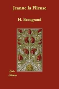 beaugrand-livre