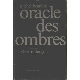 beaulieu-michel-oracle-des-ombres-livre-603220841_ml