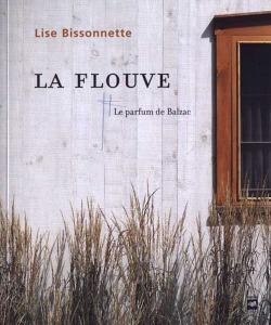bissonnette-livre