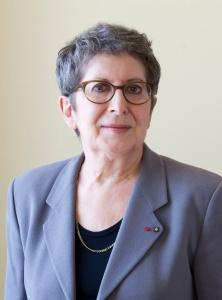 Lise Bissonette