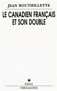 bouthillette-livre
