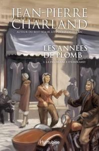 charland-livre