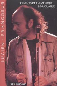 francoeur-livre