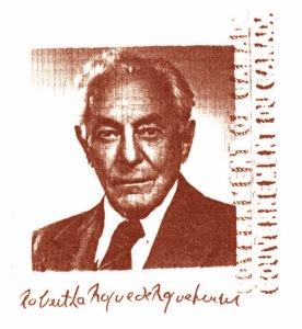 roquebrune-portrait