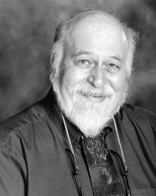 Jean-Claude Germain